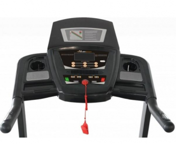 HEALTHSTREAM AVENGER TREADMILL