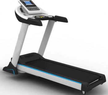 ENDURANCE QUALITY TREADMILL