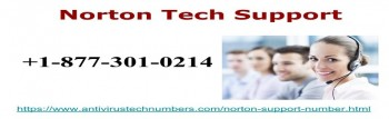 Active your Norton +1 877 301 0214 Customer Service Phone Number