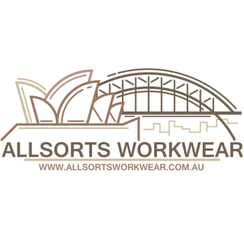 Buy Workwear, Corporate and Safety Cloth