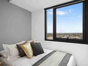 Atira Waymouth Street Adelaide | Atira W