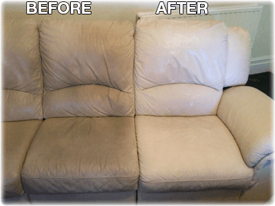 Cheap Upholstery Cleaning Adelaide