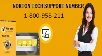 Sort Out Your Threats With us On www.norton.com/setup install australia
