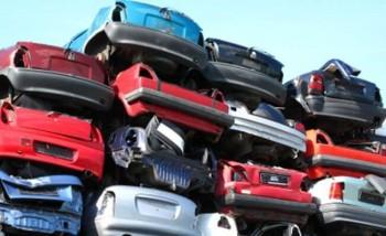Instant Junk Car Removal Melbourne