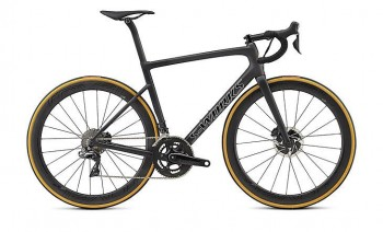 SPECIALIZED S-WORKS TARMAC DISC SL6