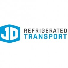 Cold Storage and Transporting Solution