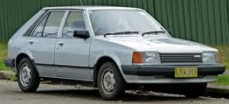 Cash For Unwanted Car Melbourne