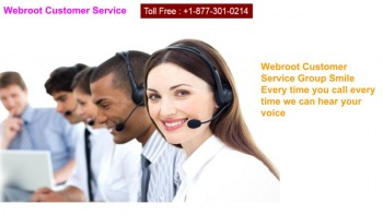 :What Is Webroot Customer Service
