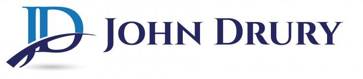 Mentor | John Dr ...