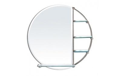 Bathroom mirrors in Adelaide at BRWSA