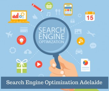 Most Reputable SEO Agency in Adelaide,