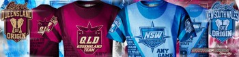 State Of Origin Merchandise Jersey Onlin