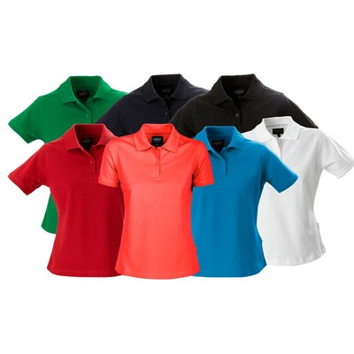 Promotional Polo Shirts Perth