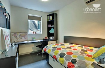 Urbanest North Terrace Student Accommoda