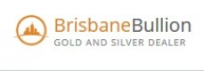 Buy Australian Perth Mint Gold Coins