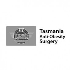 Tasmania Anti-Obesity Surgery