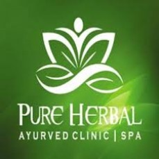 Pure Herbal Ayur ...
