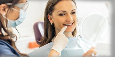 Dentists in Dan ...