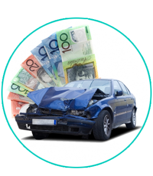 Cash for Your Car