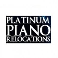 Platinum Piano R ...