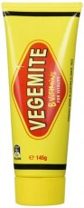 Buy Vegemite Online in Canada and USA