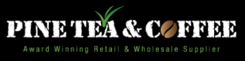 Tea wholesale Australia | Pine Tea & Cof