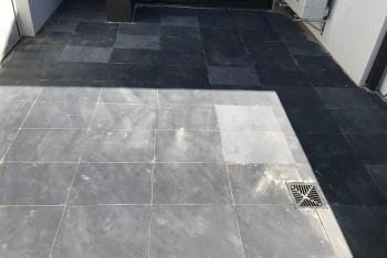 Professional Floor Tiling Service Compan