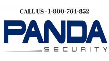How to fix Panda Antivirus Pro Error 1