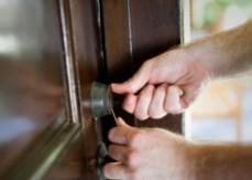 Emergency Locksmiths Perth