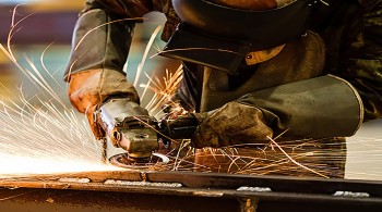 Stainless Steel Fabricators Melbourne