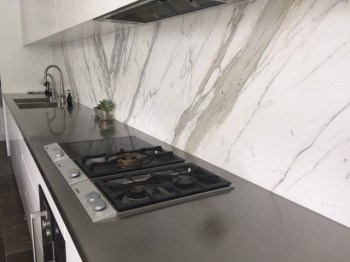 Marble and Granite Benchtops Sydney