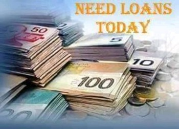 loan offer apply now via email