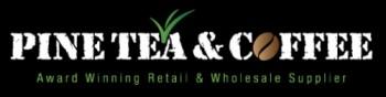 herbal tea australia   Pine Tea & Coffee