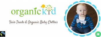 Organic Baby Products - Ejuno