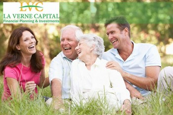 Professional Aged Care Financial Planning in Melbourne