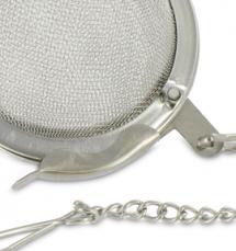 wholesale tea accessories | Pine Tea & C