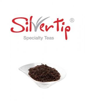 Premium English Breakfast | Pine Tea & C