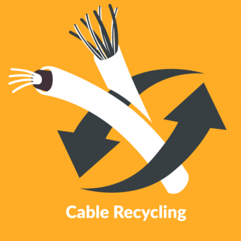 PVC Cable Scrap Price