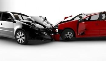 Car Accident & Smash Repairs in Sydney