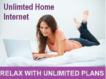 Need Internet at your new home?