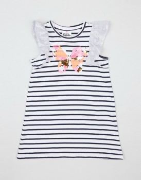 Butterfly dress- Kids dresses