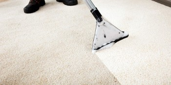 Professional Carpet Cleaning Service in Truganina