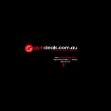 Gyms Near Me Prices