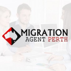 Temporary Skill shortage visa subclass 482 - Migration Agent Perth