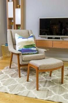 Premium quality custom designed furnitur