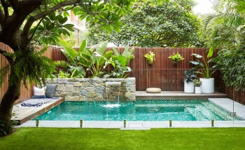 landscapers sydney - landscaping sydney