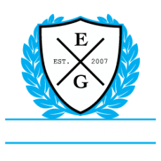 Exclusive Group Sydney - Australia