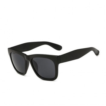 Buy Online Sunglasses in Australia at Be