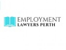 Employment Lawye ...
