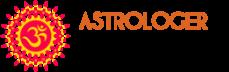 Best Indian Astrologer in Melbourne